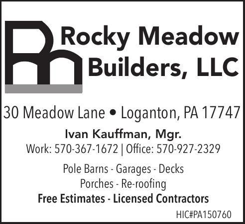 RockyMeadowBuilders 4.2.20.pdf