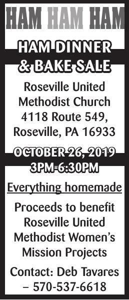 Roseville UMC Ham Dinner 1x4 ROP 10-3-19.pdf