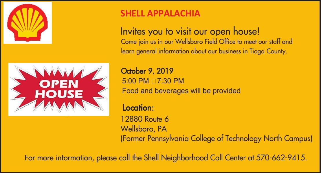 Shell OPEN HOUSE 4x4ROP 10-3-19.pdf