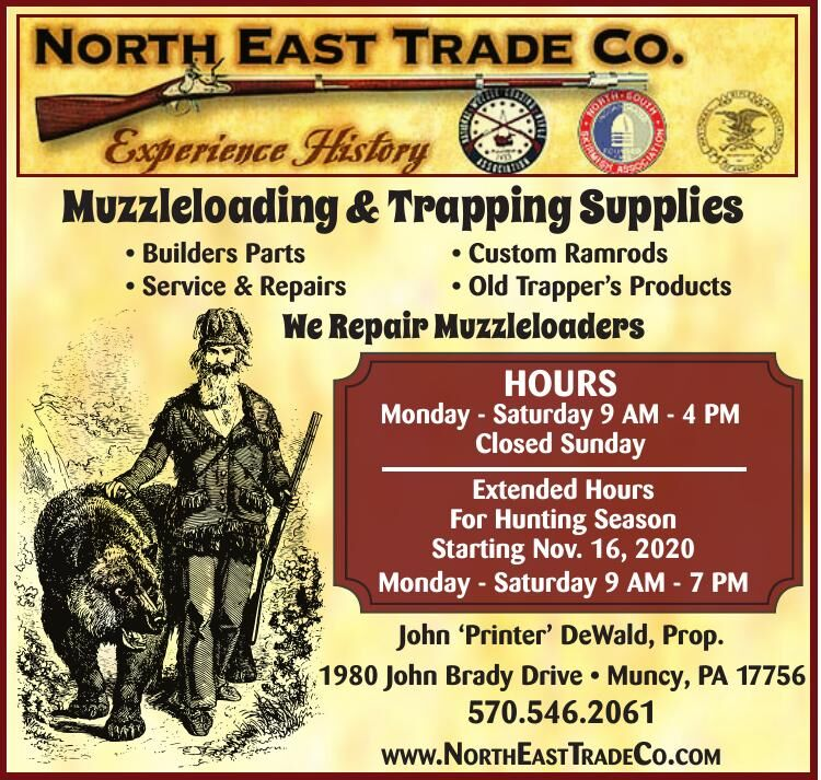 North East Trade Co. ROP 3x4.75_11-12-20.pdf