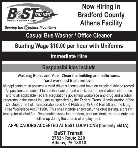 BestTransitEMT_Bus Washer_GAZclass 3x4_5-14-20.pdf
