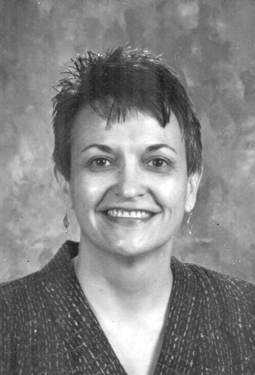 Darlene J. Sitler