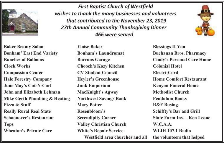 WestfieldFirstBaptistChurch 12.5.19.pdf