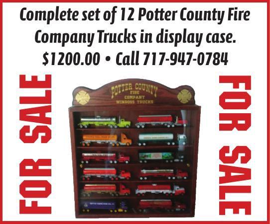 FireTrucks 11.28.19.pdf