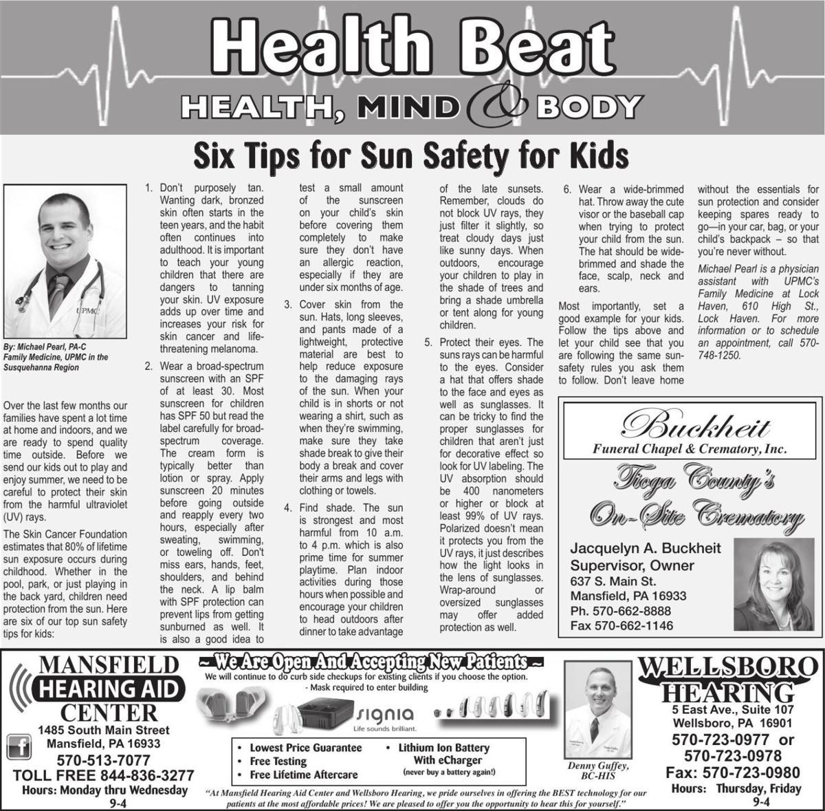 Health Page GAZ--7-30-20.pdf