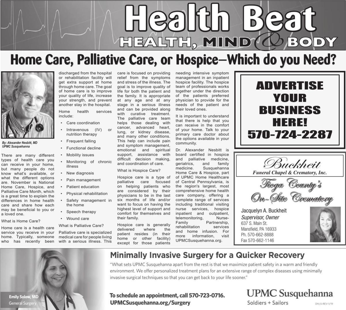 Health Page 11-7-19.pdf