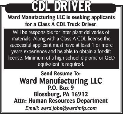 WardMfg CDL Driver CLASS_2x2.5_10-31-19.pdf