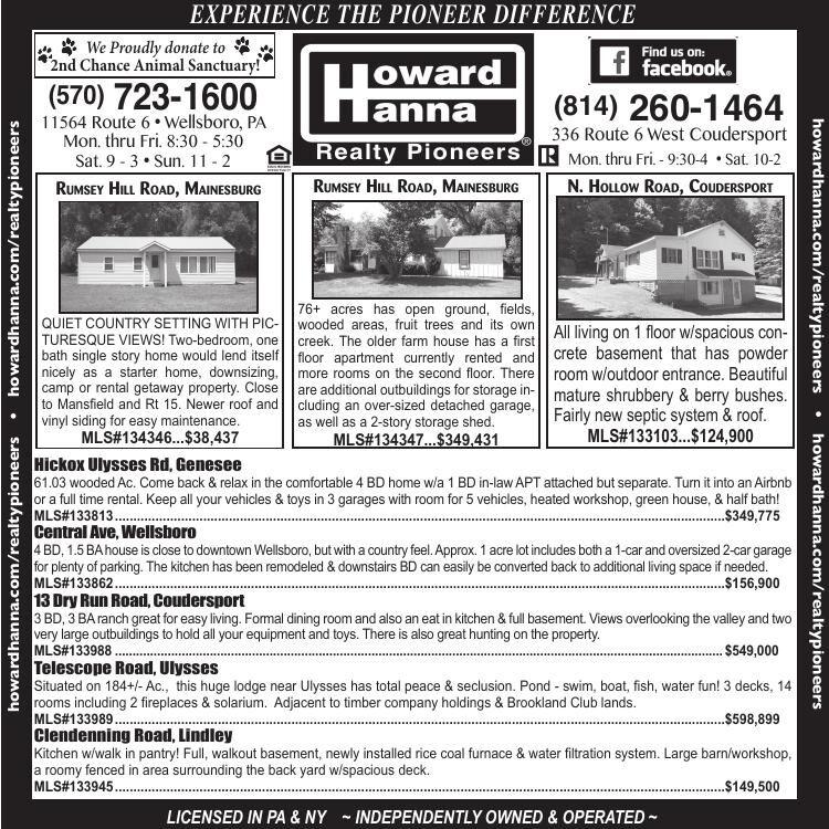 HowardHanna NEW SIZE 4x5 GAZ 7-30-20.pdf