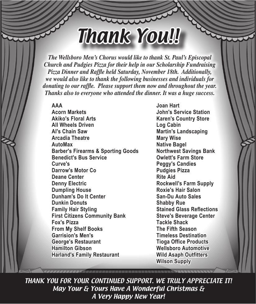WellsboroMensChorus Pizza Party 3x6.5 GAZ 12-21-17.pdf | Wellsboro ...