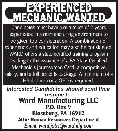 WardMfg Exp Mechanic CLASS_2x3_10-31-19.pdf
