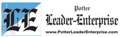 Potter Leader-Enterprise