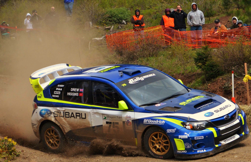Rally Car Racing >> Rally Car Racing The Wellsboro Mansfield Gazette