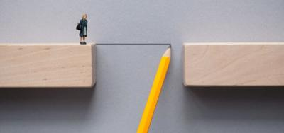 HR, It's time to normalize career gaps. Here's how.