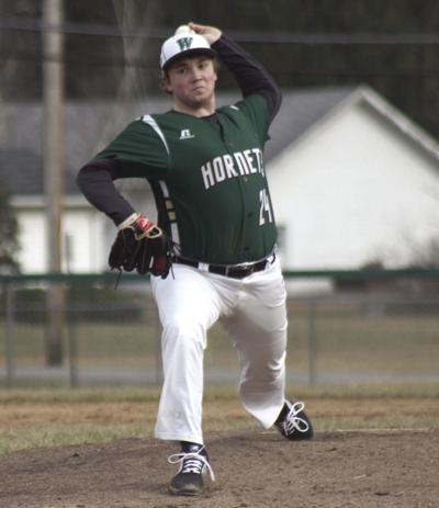 Wellsboro wins first round of district play