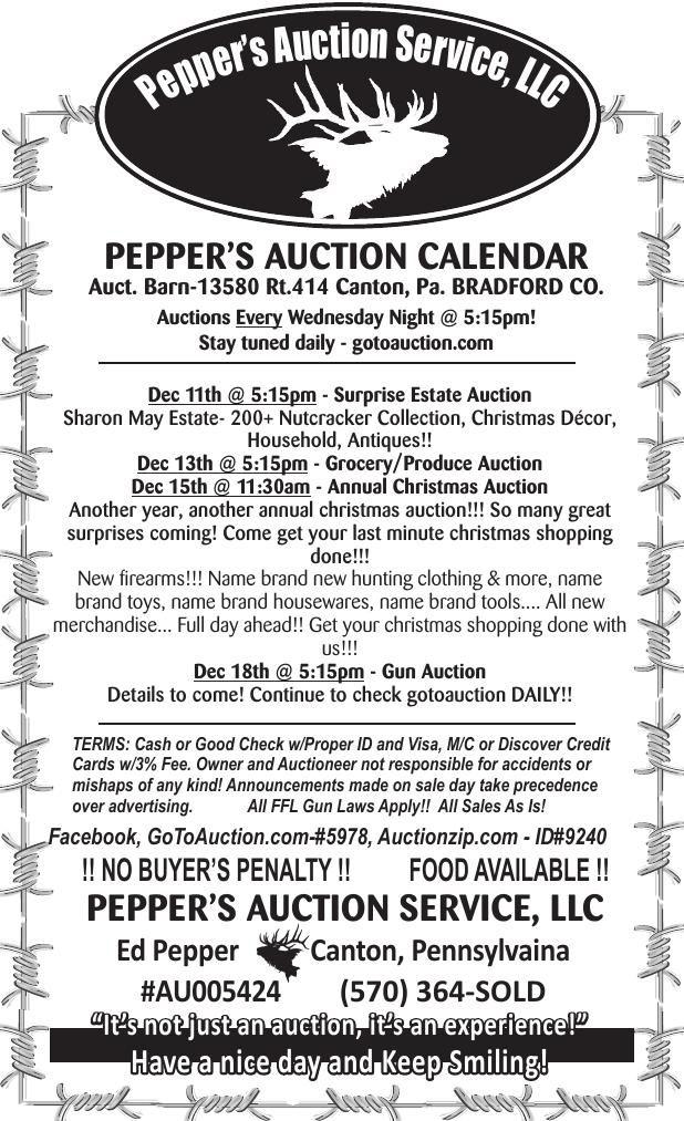 PEPPER AUCTIONS Calendar 3x6.75 Class 12-5-19.pdf