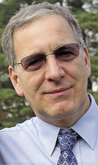 Paul Heimel