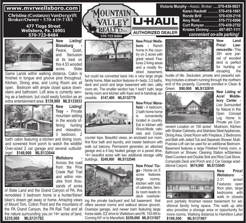 Mountain Valley Realty GAZ_4x5_7-11-19.pdf