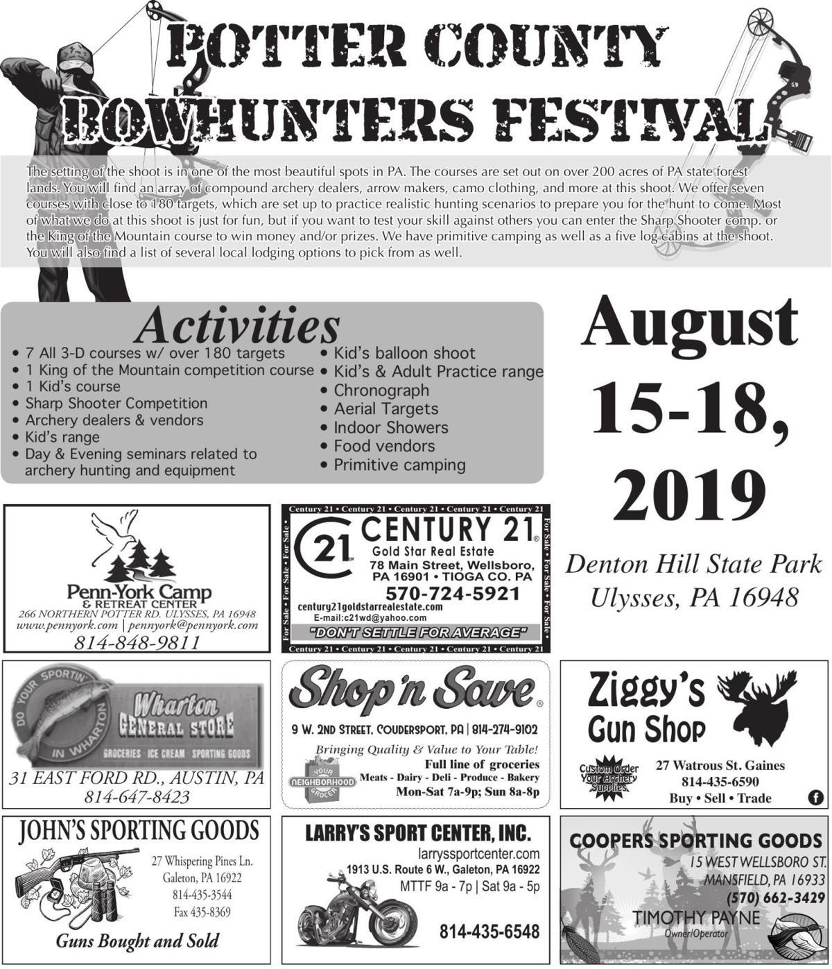 Potter Bowhunter PLE-DS 2019.pdf