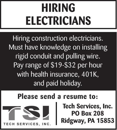 Tech Services Electricians 2x3 Class 10-31-19.pdf