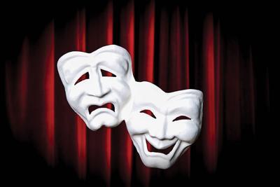 3000-01-01-mp-theatrefaces.jpg