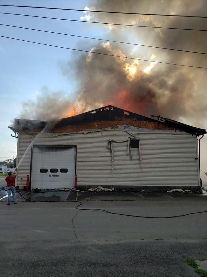 lawrenceville fire1.JPG