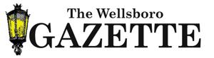 Tioga Publishing - Ads To Go The Wellsboro Mansfield Gazette