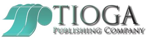 TiogaPublishing.com - Headlines
