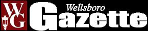 Tioga Publishing - All Access Wellsboro