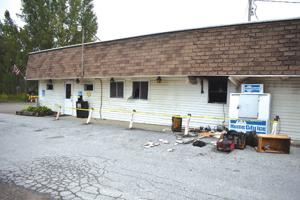 Eatery will not reopen following kitchen-area fire