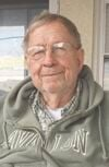 Harold A. Smithers Jr., 90