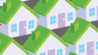 BLOX Real Estate