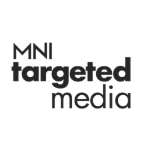 MNI Targeted Media Inc.