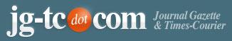 Mattoon Journal-Gazette