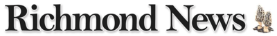 The Richmond News (Richmond, MO)
