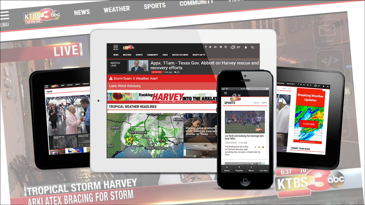 KTBS case study graphic