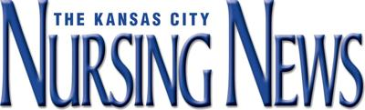 Kansas City Nursing News