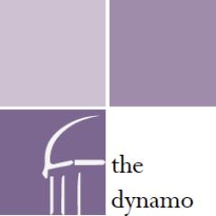 The Dynamo (Alliance, OH)