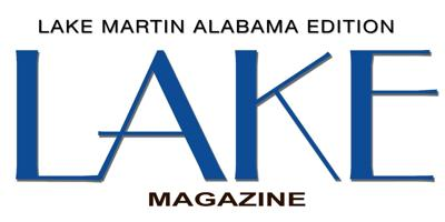 Lake Martin Magazine
