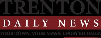 Trenton Daily News