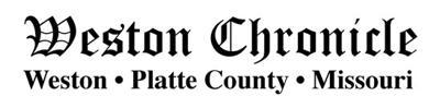 Weston Chronicle