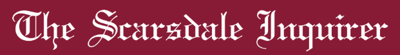 The Scarsdale Inquirer