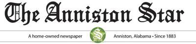 Anniston Logo