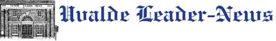 Uvalde Leader-News