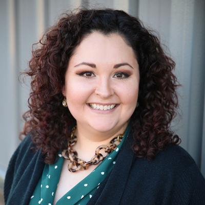 Jessica Reinert