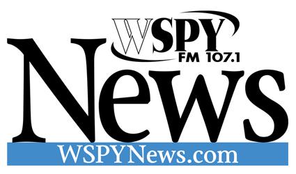 WSPY News logo 2.png