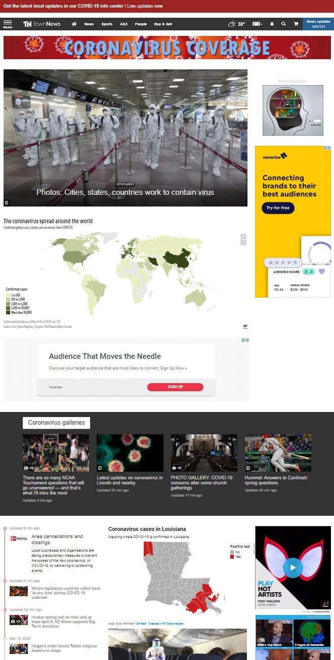 corona-homepage.jpg