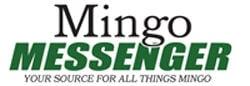 Mingo Messenger