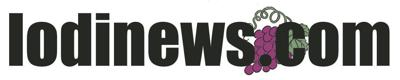 Lodi News (Lodi, CA)