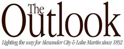Alexander City Outlook