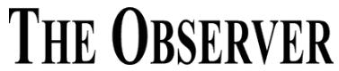 Observer (La Grande, OR)
